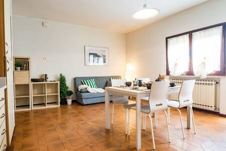 Bright Apartments Sirmione - Sorgente Pool 16