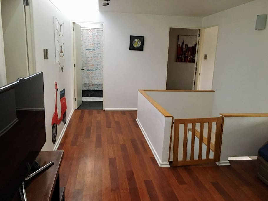 Sala piso 2