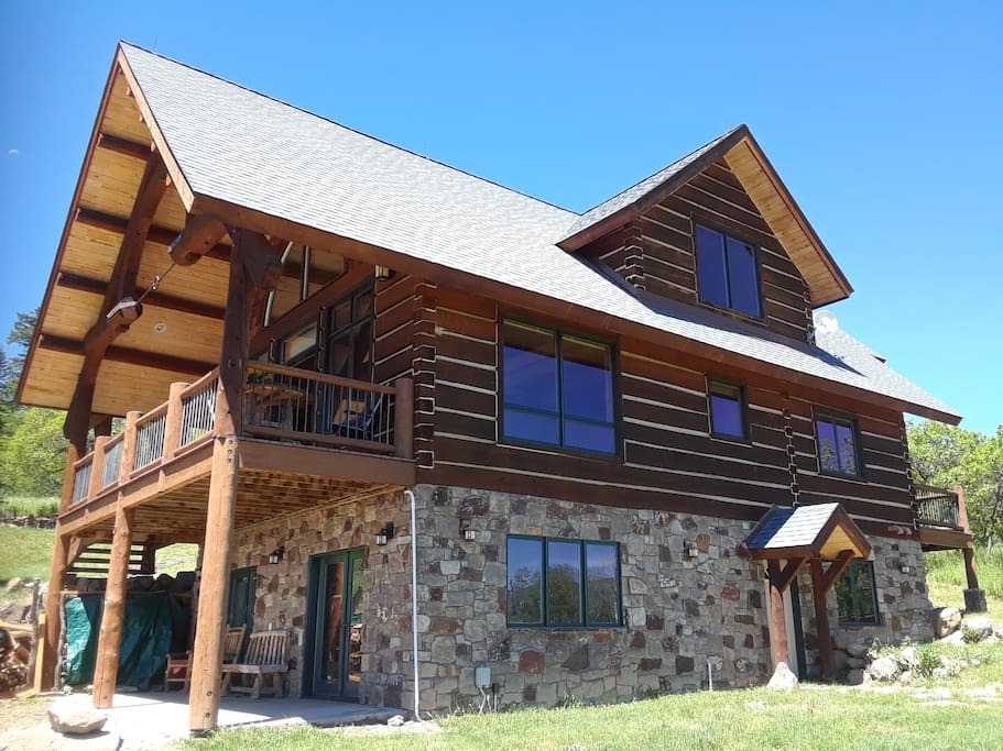 Apartments For Rent In Glenwood Springs