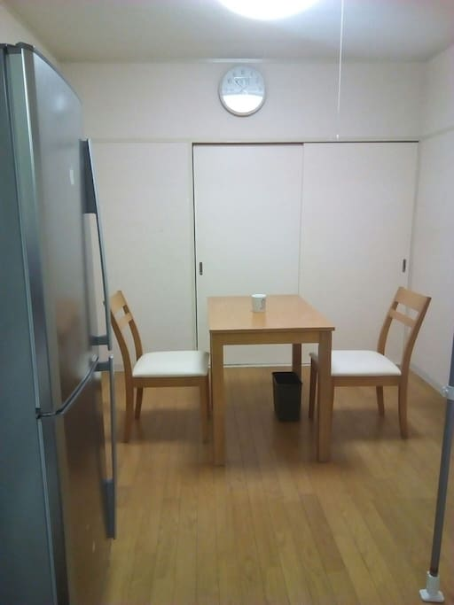 Tokyo Northroom Oneroom Sharehouse For Rent Apartments For Rent In Kawaguchi Shi Saitama Ken