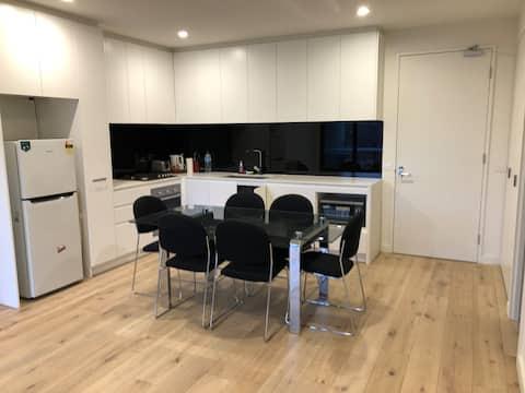 Brand New 2 Bedroom Apartment in Murrumbeena