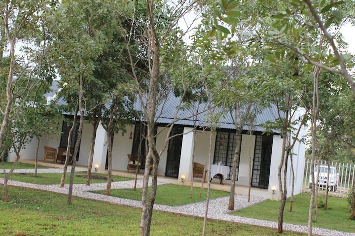 Hanlo Estate