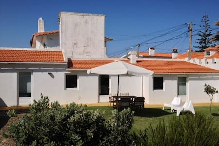 Stylish beach house for all seasons