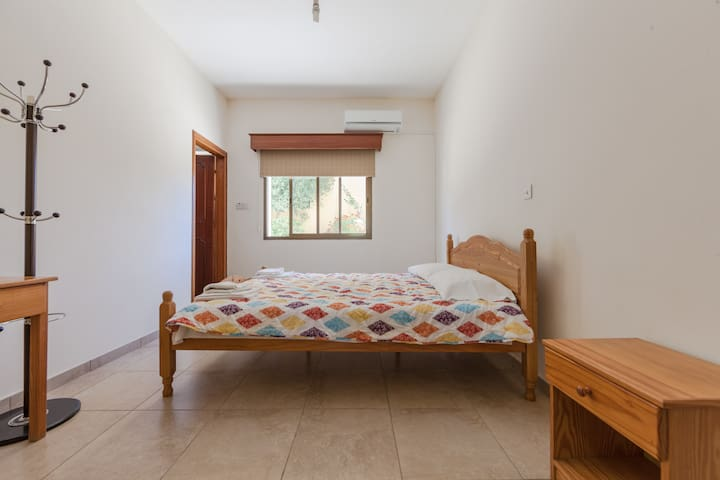 Droushia Holiday Apartments  - Drouseia - Apartamento