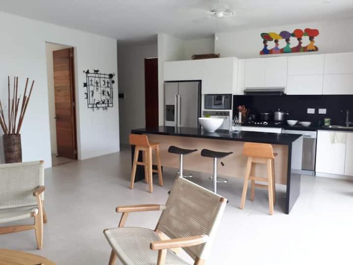 Multivilla Mesa de Yeguas