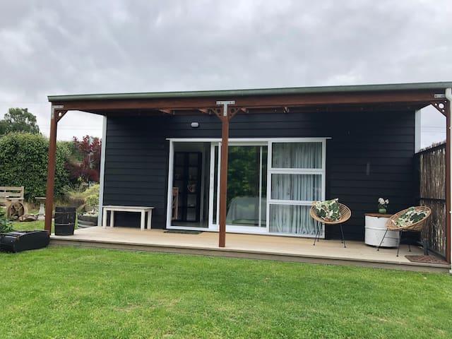 Kari Cottage