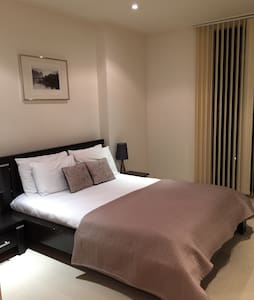 Great two room apartment