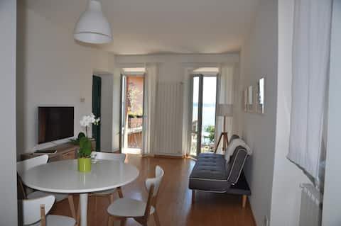 Casa Luisa Apartment