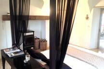 Room Firenze