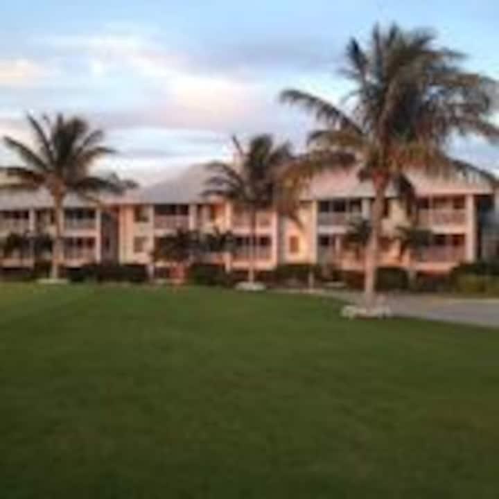 Southseas Resort Week Nine - 2/28-3/6 Available