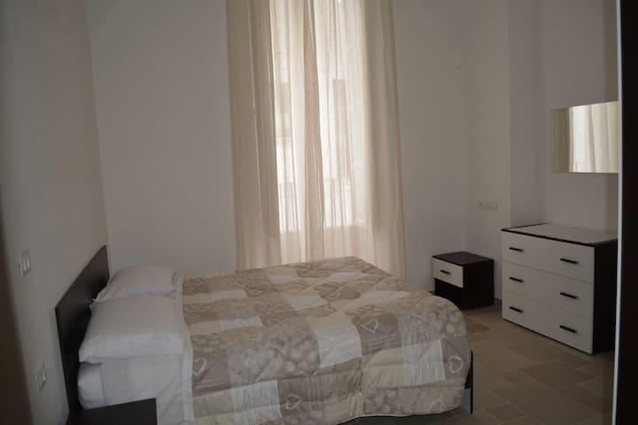 Casa Fafodd - Casa in pietra nel centro storico - Putignano - Apartment