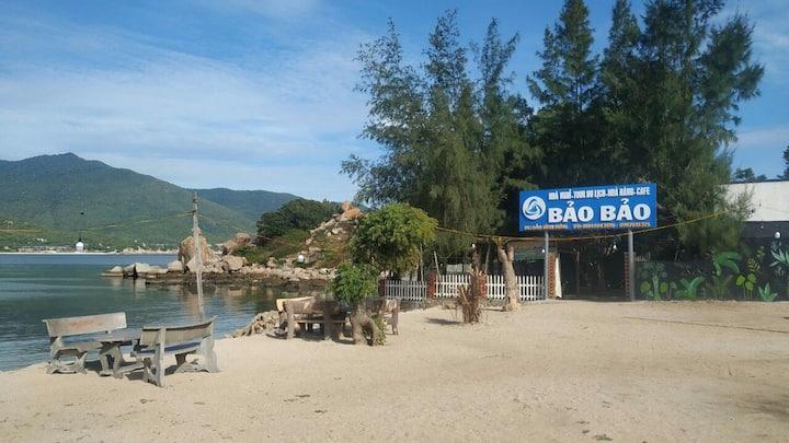 Bao Bao homestay