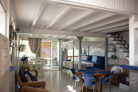 Céc'île Studio