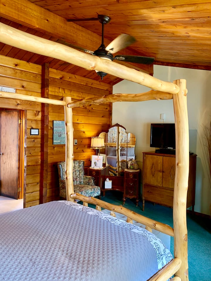 Eldora Lodge-3