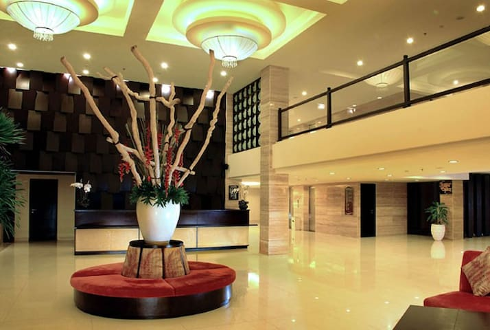 Best Residence for your Holiday at Bali - Kuta - Condominio