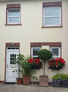 Great City Centre Location - Limerick - Bed & Breakfast