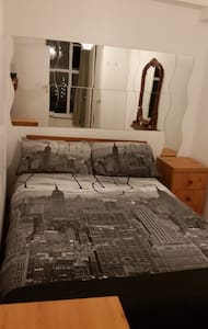 Cozy 1bedroom flat prime location - Londra - Appartamento