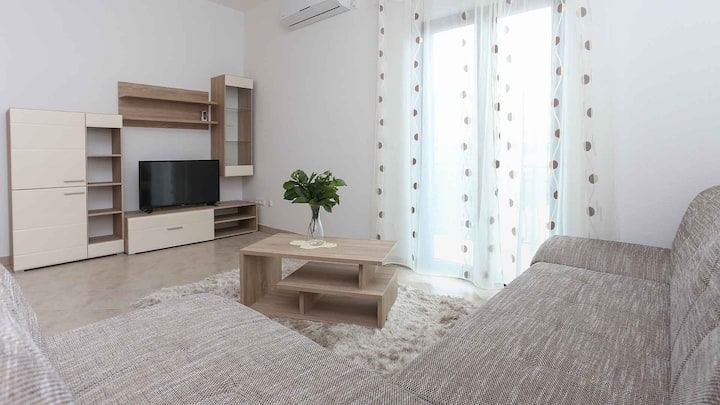 Apartment Marinero 2 for 1-4 persons in Trogir