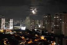 Beautiful Studio Apartment  5* (Sao Paulo-Brazil)