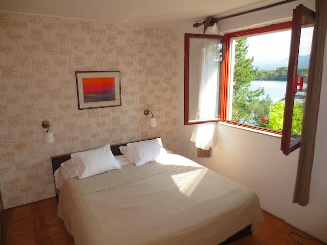 Villa Maja ♡ Something Special
