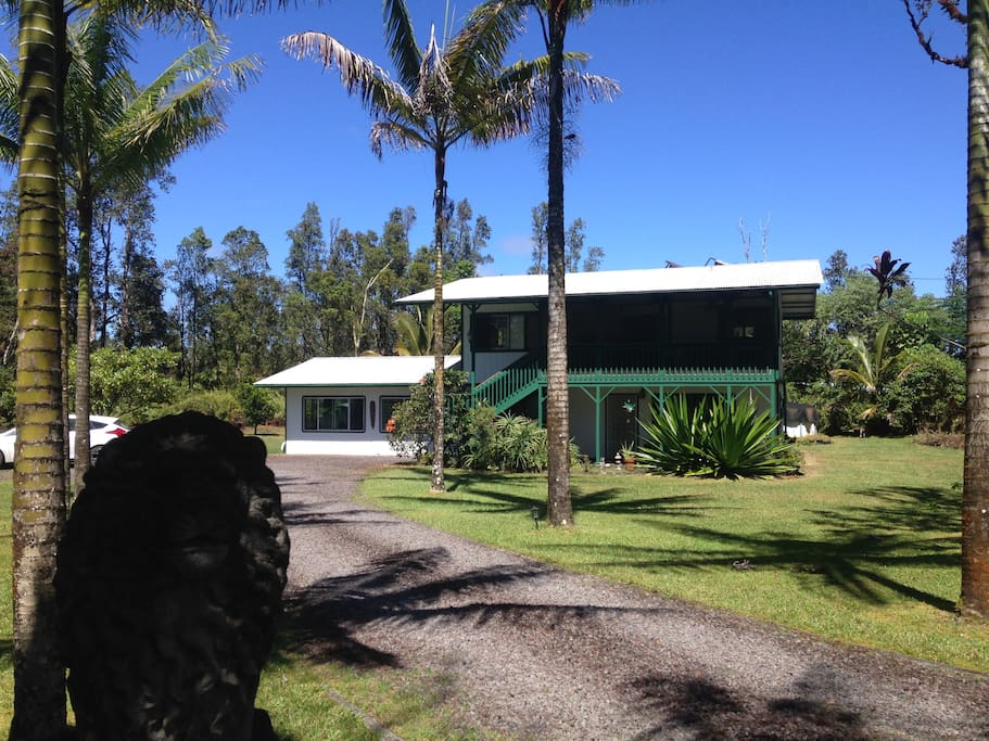 Apartments For Rent In Pahoa Hawaii