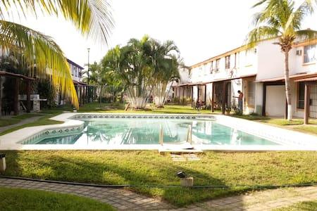 Casa en Acapulco Diamante - Acapulco - Hus