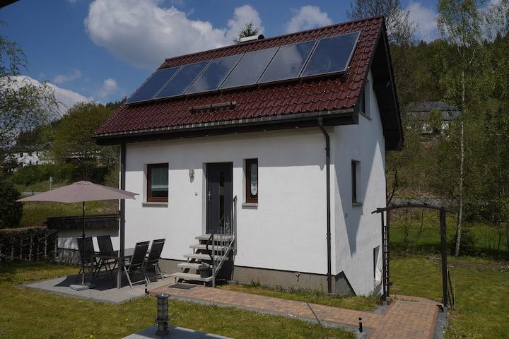 Ferienhaus Lorenz