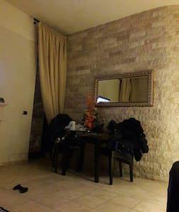 Appartamento di 114 mq - Potenza - Apartment