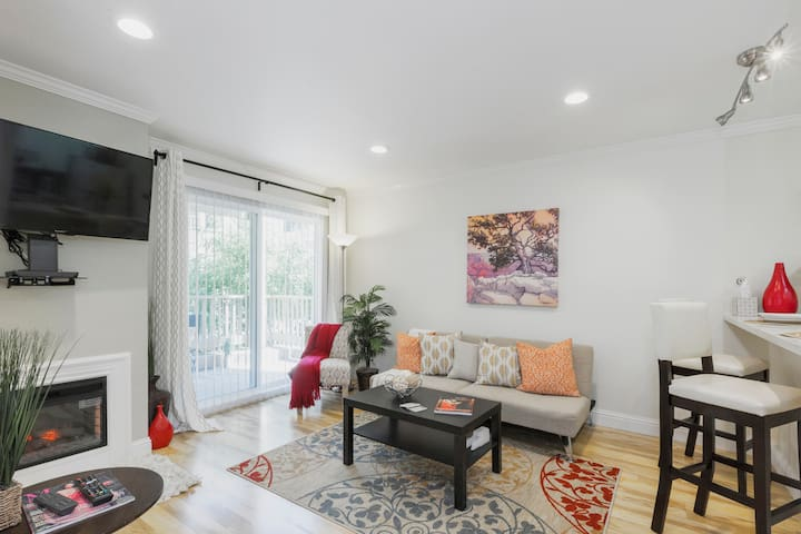 Halepua - Completely Remodeled Junior 1 bedroom