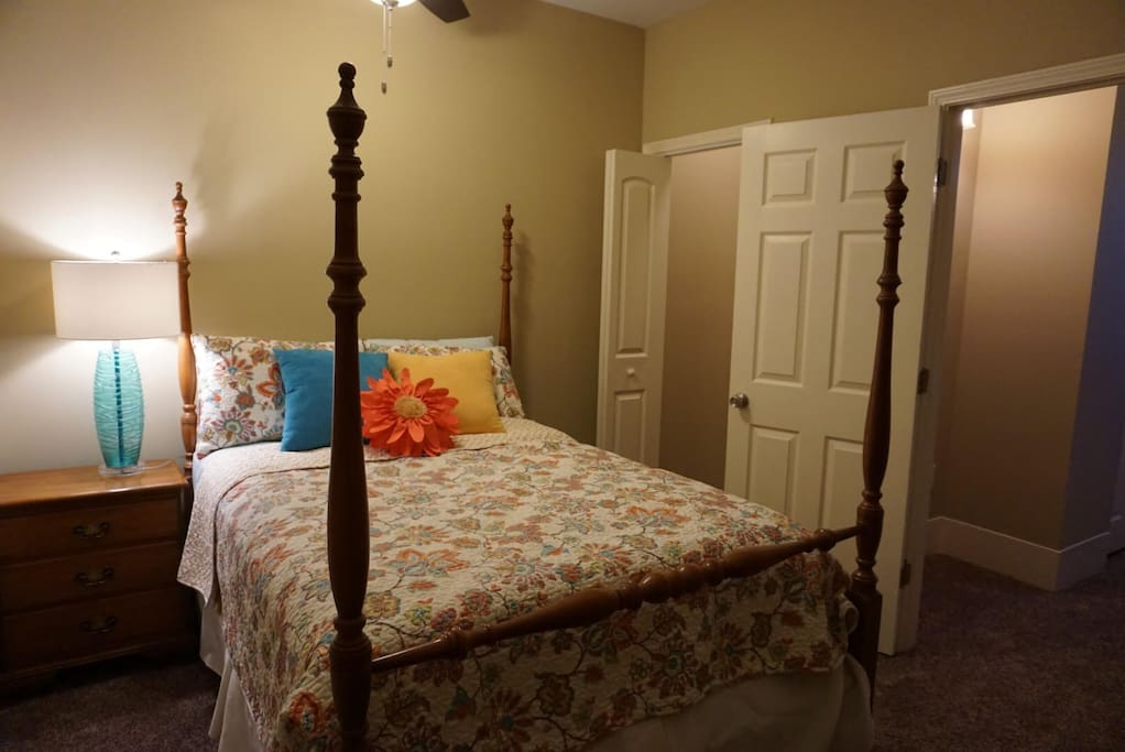 Private Bedroom Private Bathroom Entire Upstairs Houses For Rent In Atlanta Georgia United