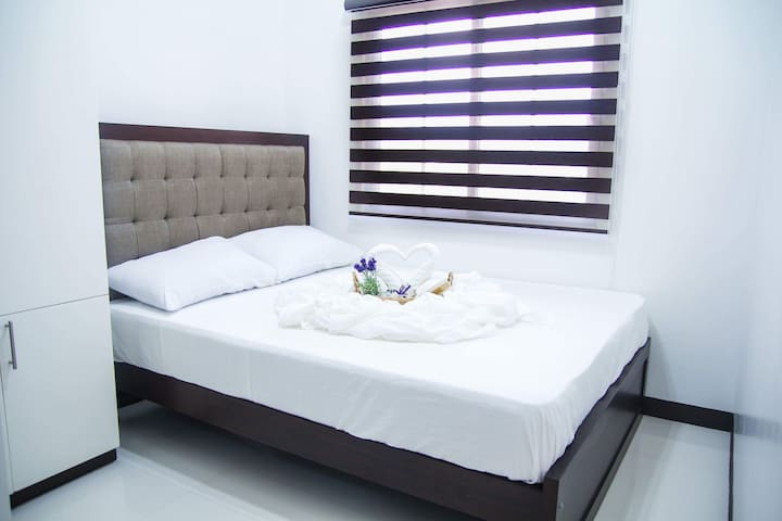 CLEAN and AFFORDABLE HOTEL in LIMAY, BATAAN
