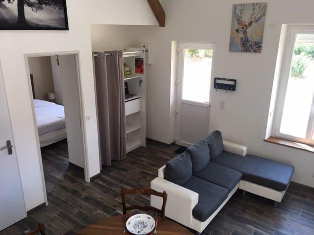 Chic et ruralité entre Chambord et Lamotte Beuvron