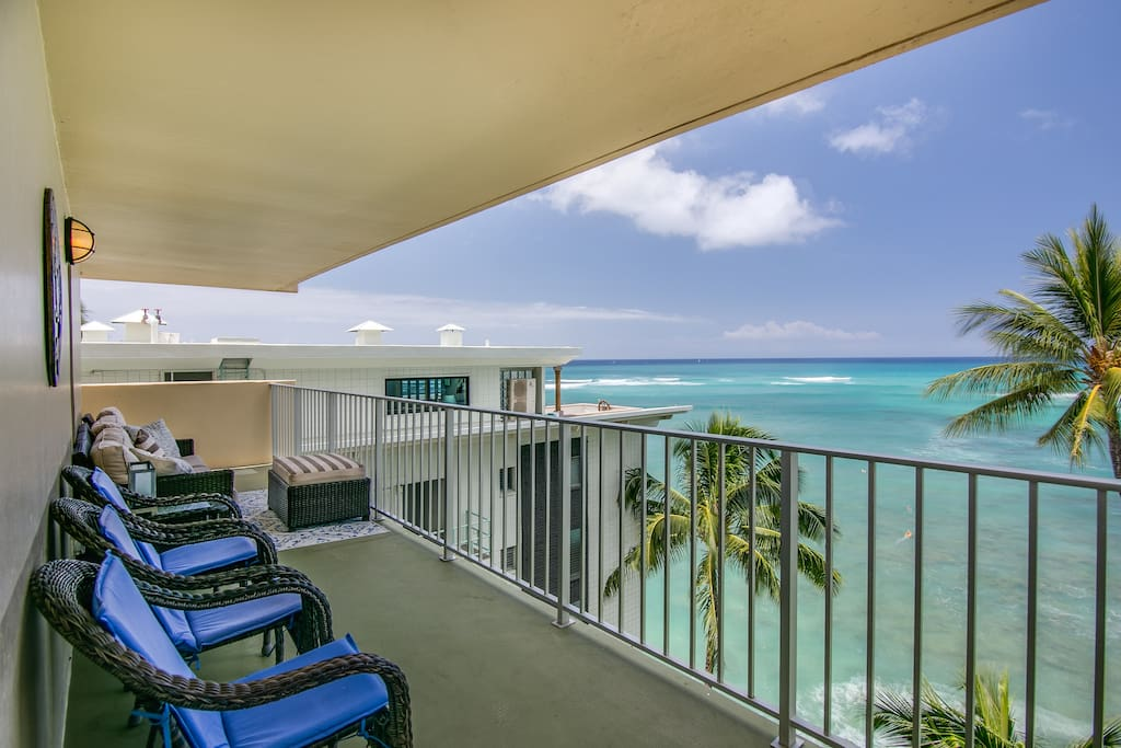 Escape relax with 2 bedrooms fantastic views 2 bedroom apartments for rent in honolulu