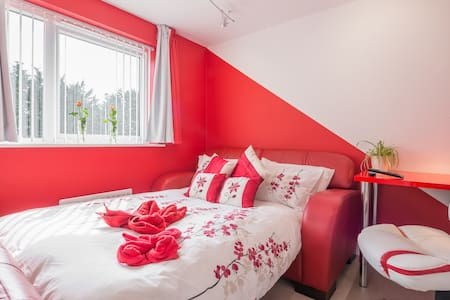 Unique room décor - you'll love it - Milton Keynes
