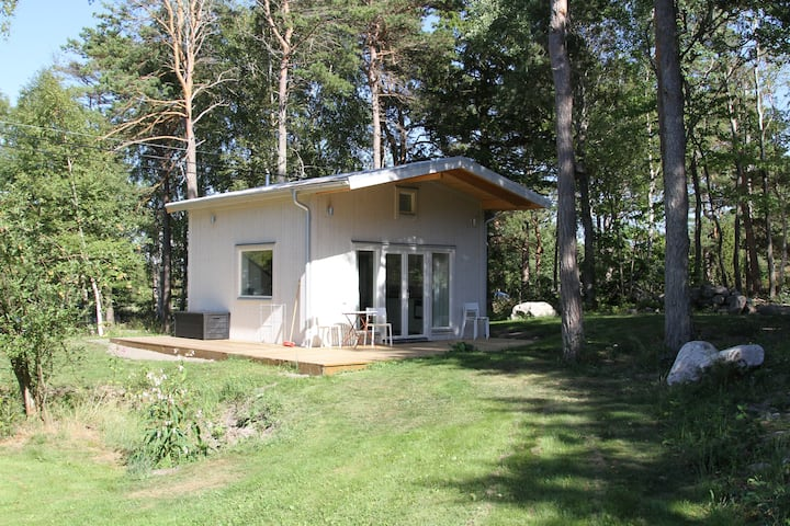 Cottage Lysekil