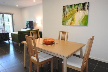 Village@Parap 2 Bedroom Apt - 09 - Appartement