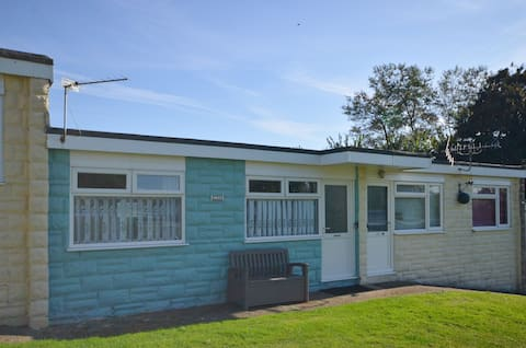 188 Sandown Bay