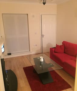 Cosy Apartment in great location - Swords