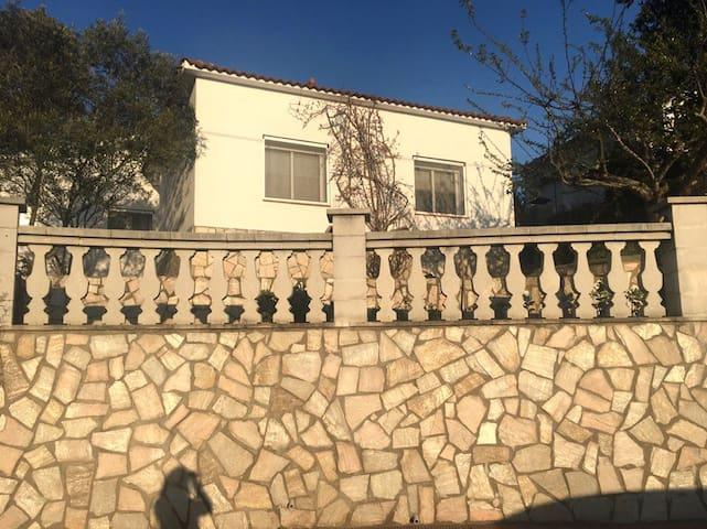 Casa de vacanciones - Lloret Blau - House