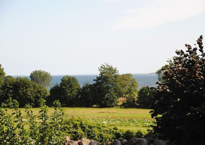 Seeblick - Steinberg - อพาร์ทเมนท์