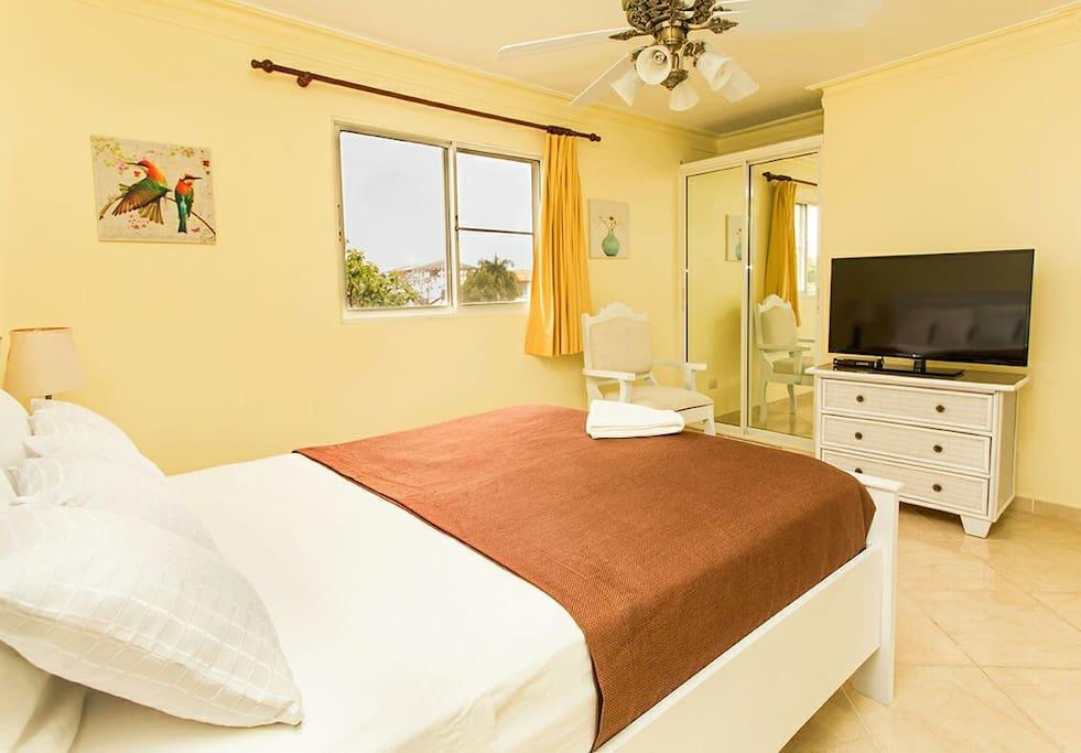 Affordable 1 Br 1 1 2 Bath Premium Apartments For Rent
