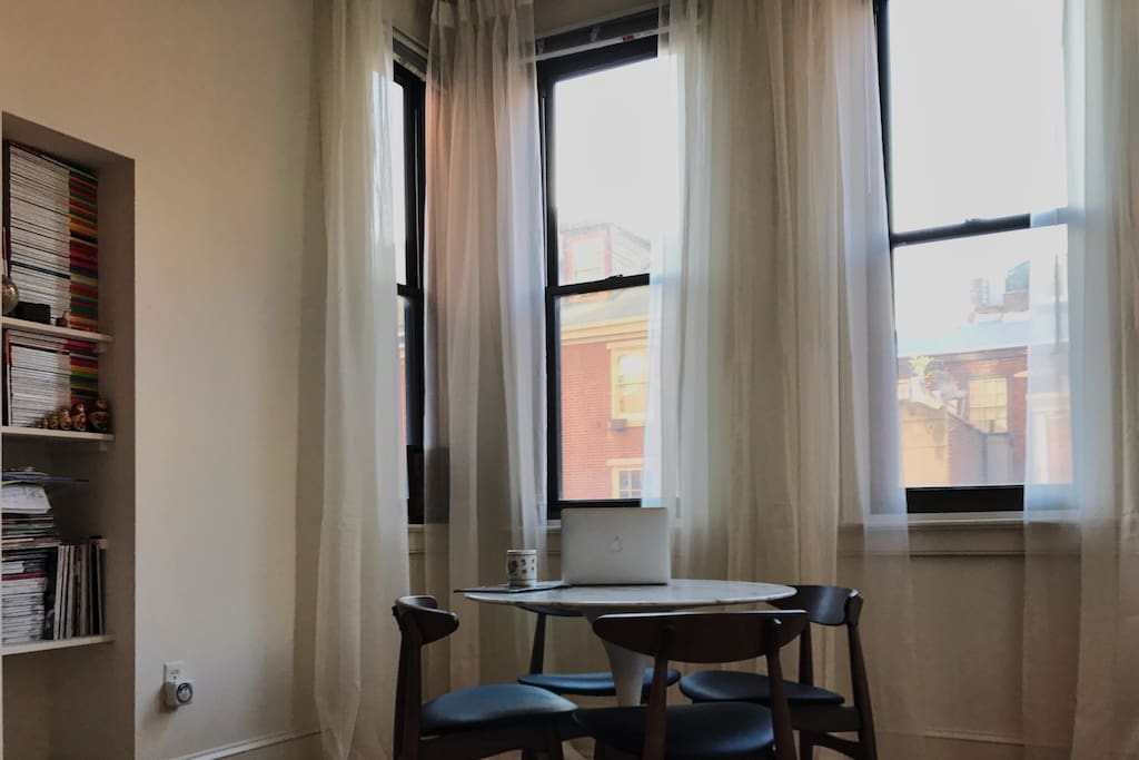 2 Bedroom 2 Bath In The Beating Heart Of Philly Apartments For Rent In Philadelphia