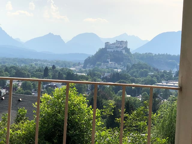 Villa Heinrich I