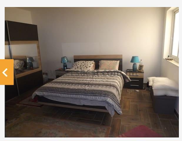 2 bedroom Flat in St. Thomas Bay