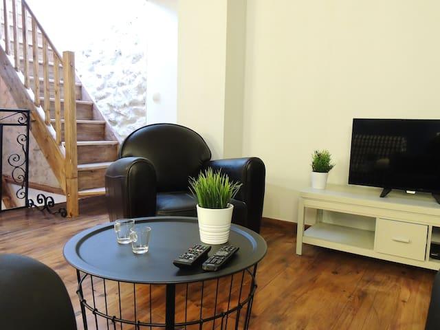 Guest House Provence Verdon