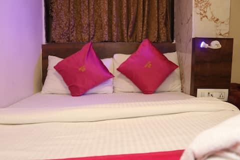 Hotel Shreeraj