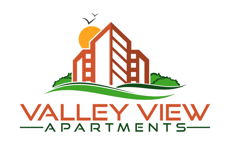 Valley View Apartments, Lamberton, MN - Furnished