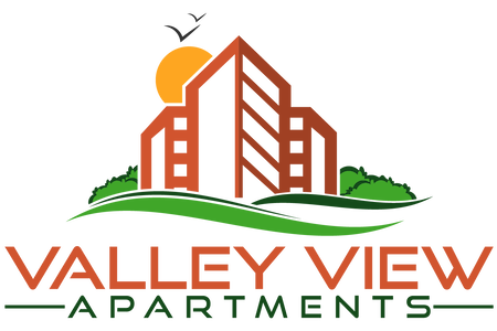 Valley View Apartments, Lamberton - Furnished