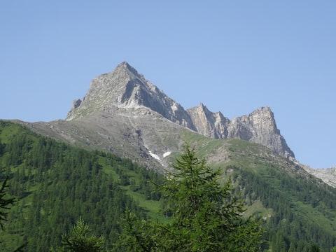 Appartamento in montagna - valle Varaita
