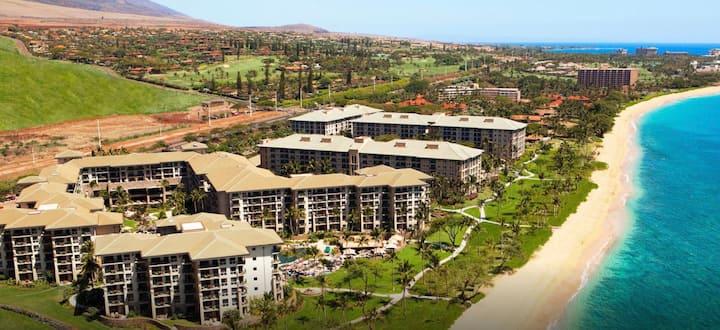 Westin Ka'anapali Resort Villa Maui 2 beds/2 baths